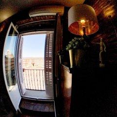 Отель Lollipop Flats Plaza Mayor Suite комната для гостей фото 5