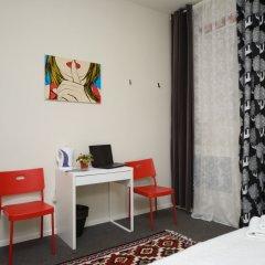 Гостиница Петровка 17 удобства в номере