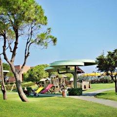 Gloria Verde Resort Турция, Белек - отзывы, цены и фото номеров - забронировать отель Gloria Verde Resort онлайн детские мероприятия фото 2