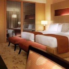 Отель Marina Bay Sands фото 14