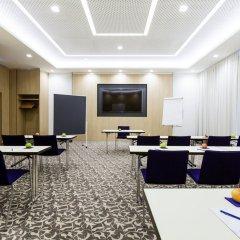 Отель Novotel Nuernberg Centre Ville фото 3
