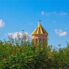 Hotel Tiflis Garden фото 2