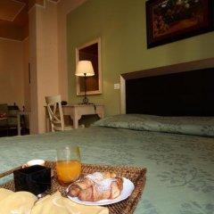 Ambasciatori Hotel в номере фото 2