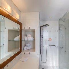 Отель Bellevue Suites Греция, Родос - отзывы, цены и фото номеров - забронировать отель Bellevue Suites онлайн спа