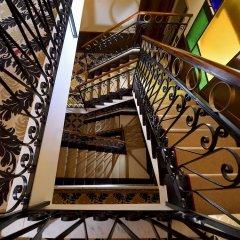 Отель Amadeus Италия, Венеция - 7 отзывов об отеле, цены и фото номеров - забронировать отель Amadeus онлайн спортивное сооружение