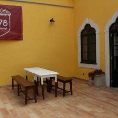 1878 Hostel Faro фото 5
