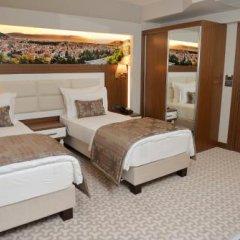 Tuna Hotel Турция, Атакой - отзывы, цены и фото номеров - забронировать отель Tuna Hotel онлайн фото 14