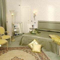 Hotel Principe комната для гостей фото 4