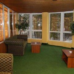 Monaco Hotel Тернополь детские мероприятия
