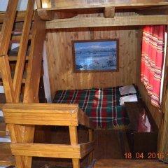 Отель Guest House Alexandrova Болгария, Ардино - отзывы, цены и фото номеров - забронировать отель Guest House Alexandrova онлайн фото 13