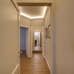Апартаменты Art Apartment Luxury Family suite интерьер отеля