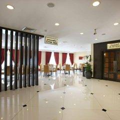 Отель London Suites Hotel ОАЭ, Дубай - отзывы, цены и фото номеров - забронировать отель London Suites Hotel онлайн интерьер отеля