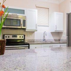 Отель Eight 24 by Pro Homes Jamaica Ямайка, Кингстон - отзывы, цены и фото номеров - забронировать отель Eight 24 by Pro Homes Jamaica онлайн в номере фото 2
