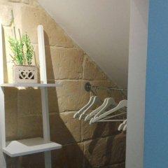 Отель White Suite B&B Лечче ванная фото 2