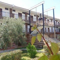 Отель Porto Matina детские мероприятия
