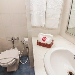 Отель Nida Rooms Payathai 169 Jj Sunday ванная фото 2