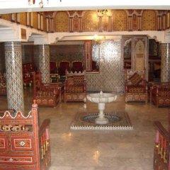 Hotel Moroccan House фото 7