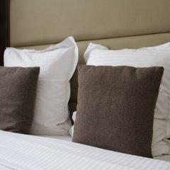 Отель Golden Tree Hotel Бельгия, Брюгге - 4 отзыва об отеле, цены и фото номеров - забронировать отель Golden Tree Hotel онлайн сейф в номере