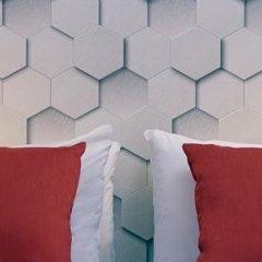 Отель Best Western Amazon Hotel Греция, Афины - 3 отзыва об отеле, цены и фото номеров - забронировать отель Best Western Amazon Hotel онлайн помещение для мероприятий фото 2