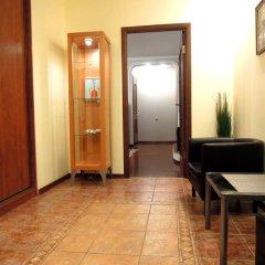 Апартаменты Lakshmi Apartment Ostozhenka фото 20