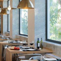 Отель Excellence Punta Cana - Adults Only Пунта Кана питание фото 2
