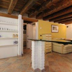 Апартаменты City Apartments - Residence Pozzo Terrace Венеция развлечения