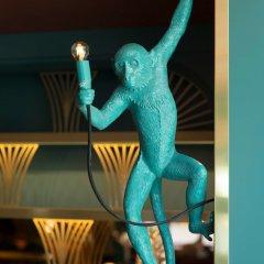Отель Haymarket by Scandic спа фото 2