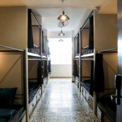 Sapa Signature Inn - Hostel Шапа помещение для мероприятий
