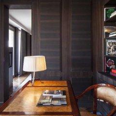 The David Citadel Hotel Израиль, Иерусалим - отзывы, цены и фото номеров - забронировать отель The David Citadel Hotel онлайн удобства в номере фото 2