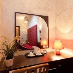 Отель Гостевой дом New Inn Италия, Рим - отзывы, цены и фото номеров - забронировать отель Гостевой дом New Inn онлайн удобства в номере