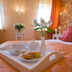 Гостиница Интермашотель в Калуге отзывы, цены и фото номеров - забронировать гостиницу Интермашотель онлайн Калуга фото 4