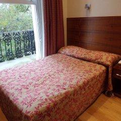 Отель Wedgewood Hotel Великобритания, Лондон - отзывы, цены и фото номеров - забронировать отель Wedgewood Hotel онлайн фото 12