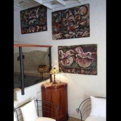 Отель Emma Nord Италия, Римини - отзывы, цены и фото номеров - забронировать отель Emma Nord онлайн комната для гостей фото 2