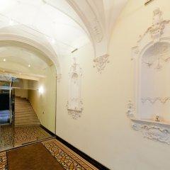 Отель Parlament фото 19