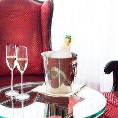 Отель Best Western Plus Hotel St. Raphael Германия, Гамбург - отзывы, цены и фото номеров - забронировать отель Best Western Plus Hotel St. Raphael онлайн фото 10
