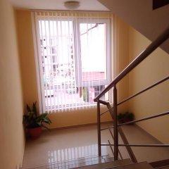 Отель Dalia Болгария, Несебр - отзывы, цены и фото номеров - забронировать отель Dalia онлайн комната для гостей