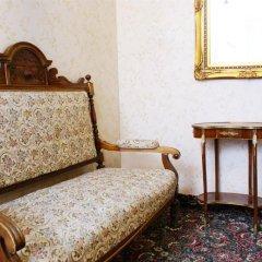 Отель Olevi Residents фото 24