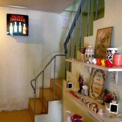 Отель The Backpacker Guesthouse Таиланд, Бангкок - отзывы, цены и фото номеров - забронировать отель The Backpacker Guesthouse онлайн в номере