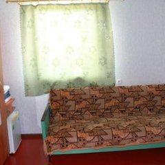 Гостиница Guest House Ksenia Украина, Бердянск - отзывы, цены и фото номеров - забронировать гостиницу Guest House Ksenia онлайн комната для гостей фото 3