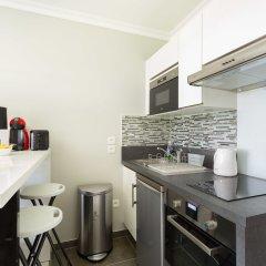 Апартаменты 123home - The Premium Studio в номере фото 2