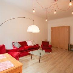 Апартаменты Riga City Center Apartments развлечения