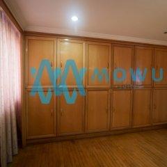 Отель Mowu Suites @ Bukit Bintang Fahrenheit 88 Малайзия, Куала-Лумпур - отзывы, цены и фото номеров - забронировать отель Mowu Suites @ Bukit Bintang Fahrenheit 88 онлайн фитнесс-зал