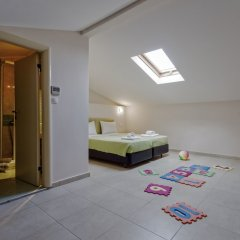 Lagomandra Hotel & Spa детские мероприятия