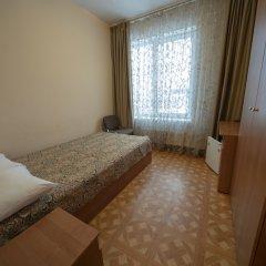 CSKA Hotel фото 28