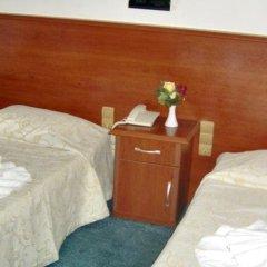 Budak Hotel Турция, Алтинкум - отзывы, цены и фото номеров - забронировать отель Budak Hotel онлайн детские мероприятия фото 2