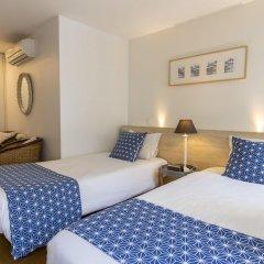 Отель Historical Center - Taipas Apartments Португалия, Порту - отзывы, цены и фото номеров - забронировать отель Historical Center - Taipas Apartments онлайн комната для гостей