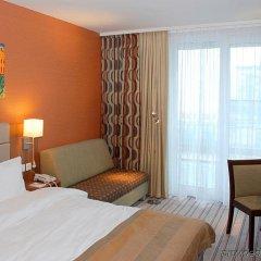 Отель Leonardo Hotel Dresden Altstadt Германия, Дрезден - отзывы, цены и фото номеров - забронировать отель Leonardo Hotel Dresden Altstadt онлайн фото 2