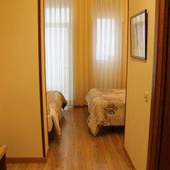 Hotel Mirador Puerta del Sol комната для гостей фото 3