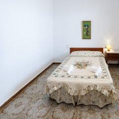 Отель Malva Испания, Олива - отзывы, цены и фото номеров - забронировать отель Malva онлайн комната для гостей фото 2
