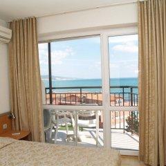 Отель Orel - Все включено Болгария, Солнечный берег - отзывы, цены и фото номеров - забронировать отель Orel - Все включено онлайн фото 14